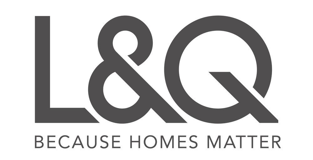 L and q logo.jpg