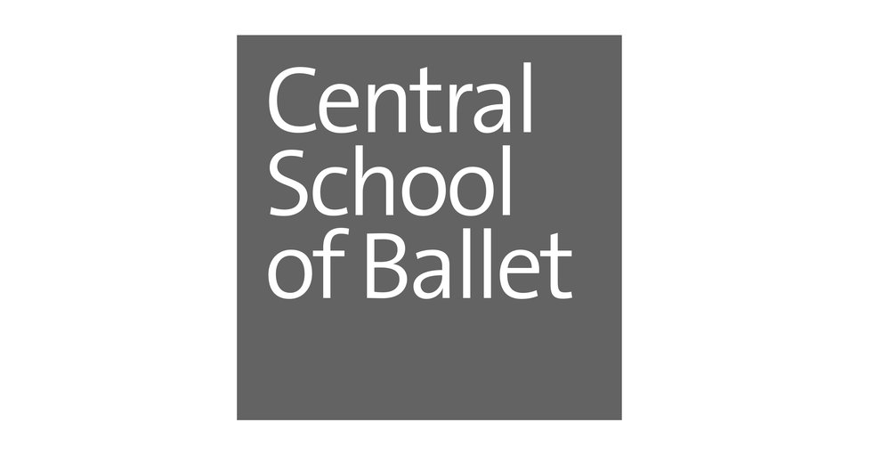 Central school of ballet.jpg