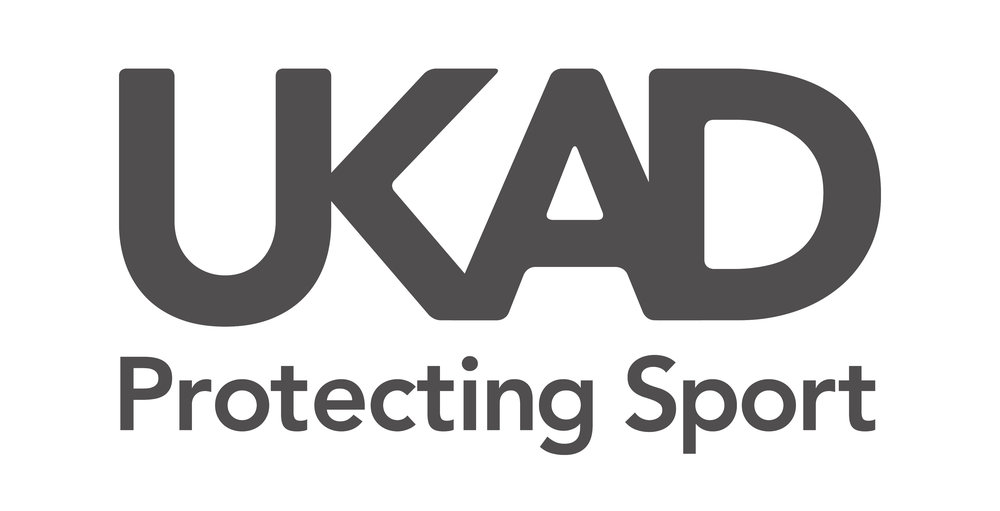 UKAD logo.jpg