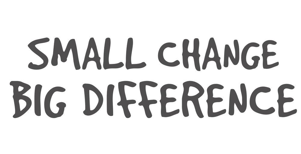 small change.jpg