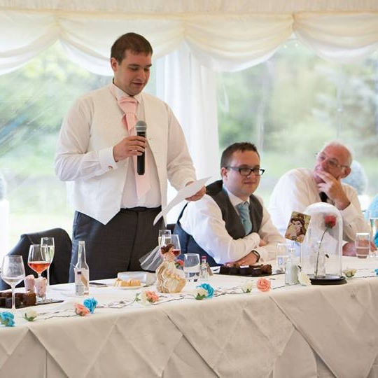 From-Aldi-To-Harrods-wedding-speeches-3.jpg