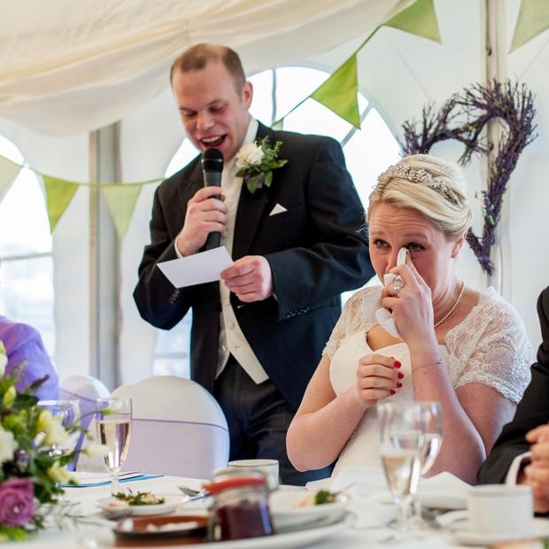 wedding-speech-specialists-happy-bride-and-groom-inside-speaking.jpg
