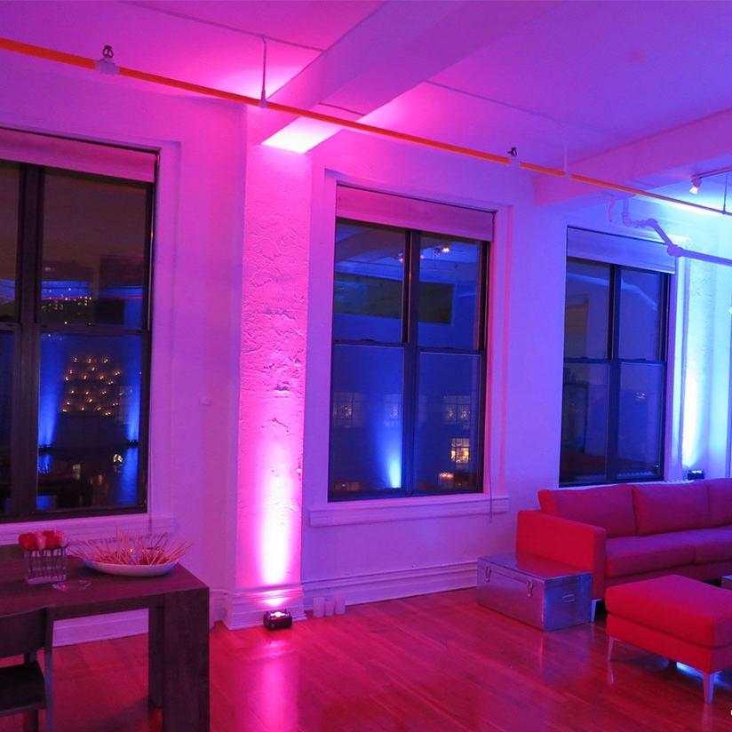 wireless-uplight-rental-in-new-york-city-pink-blue.jpg