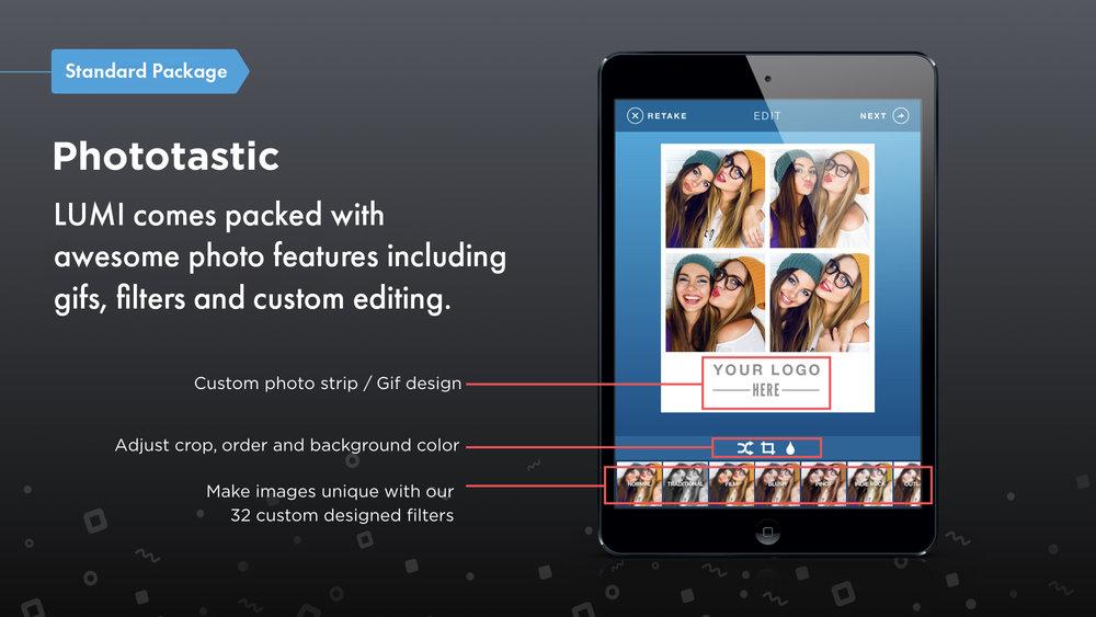 Phototastic.jpg