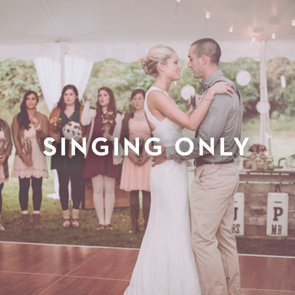 singing only.jpg