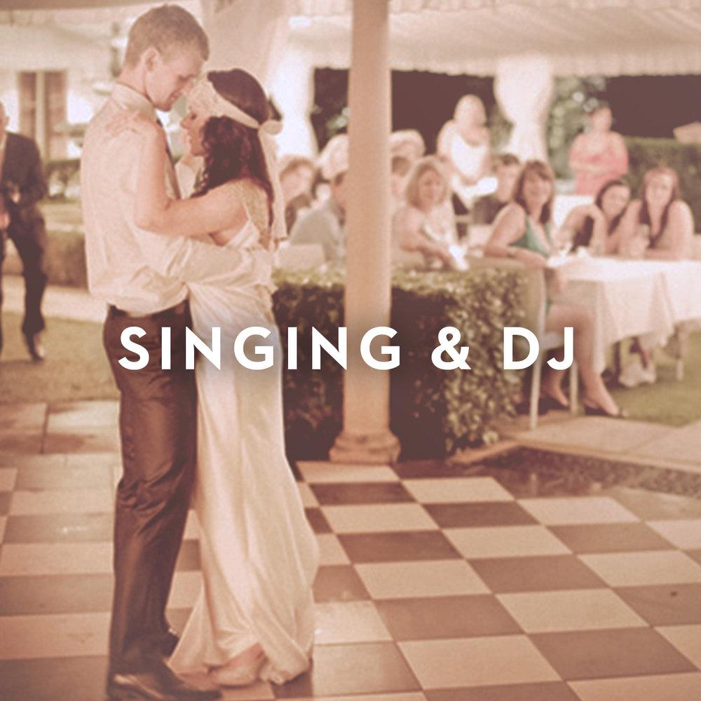 singing & DJ.jpg