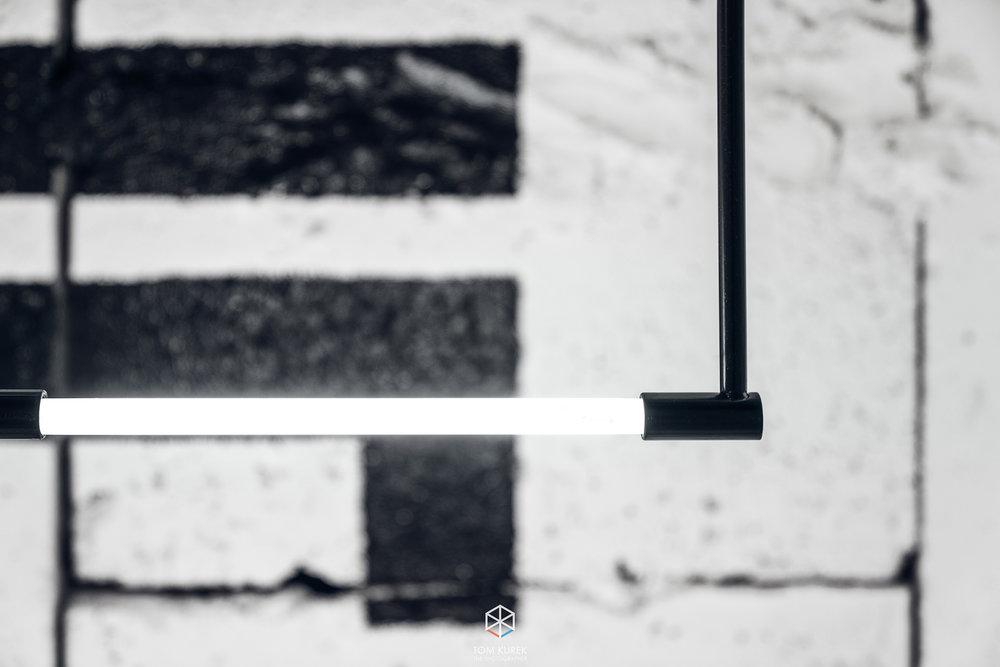 DSC00148_24+1_2048_logo.jpg