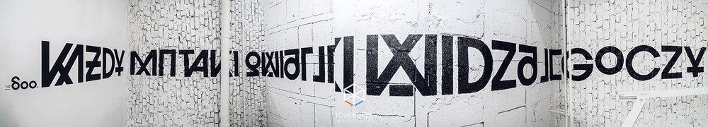 DSC01907-2_24+1_2048_logo.jpg