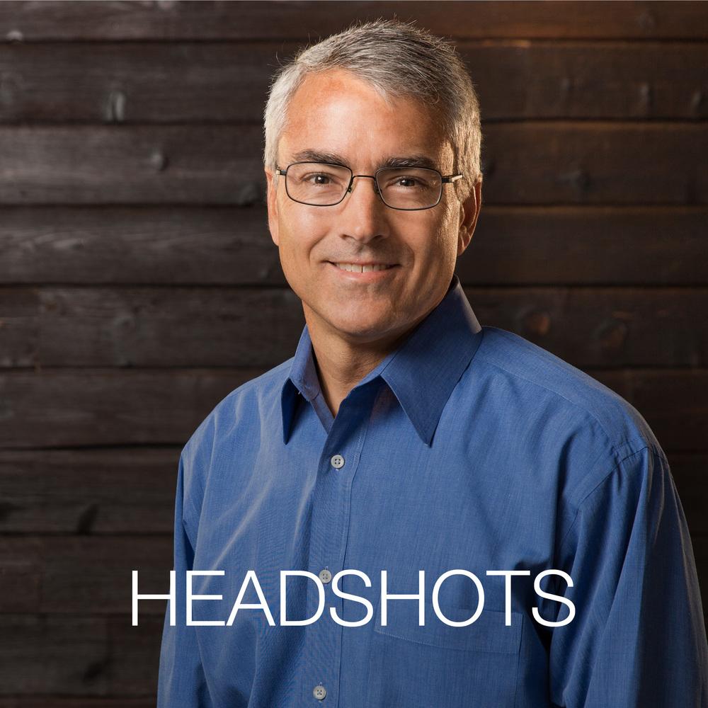 shopify-exec-headshot.jpg