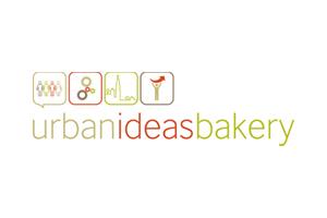 UIB_logo_web.jpg