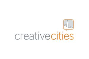 Creative_Cities_logo_web.jpg