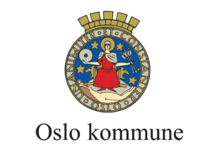 Oslo kommune logo.jpg