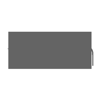 eban.png