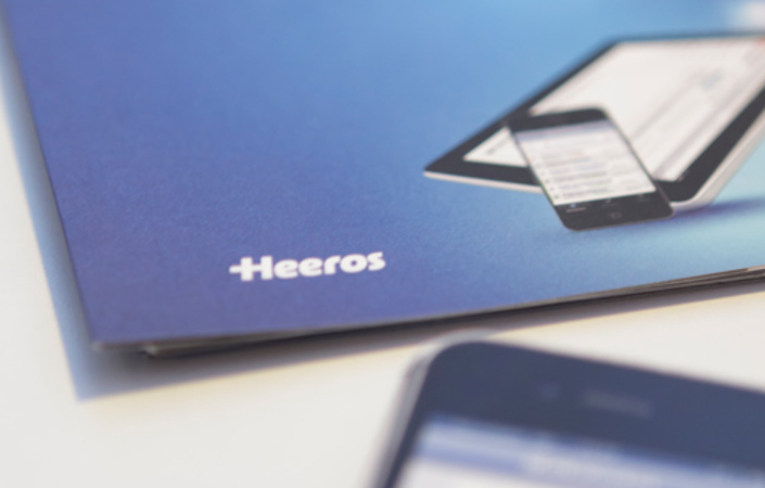 Heeros Systems