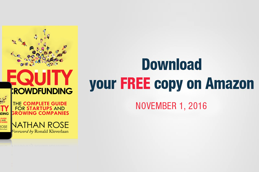 Equity crowdfunding complete guide banner CTA.jpeg