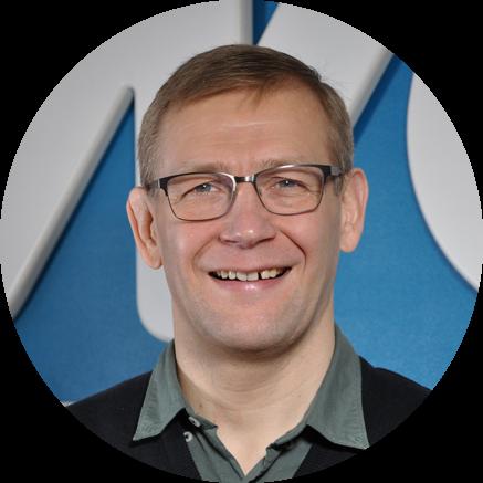 Timo-Pekka Leinonen