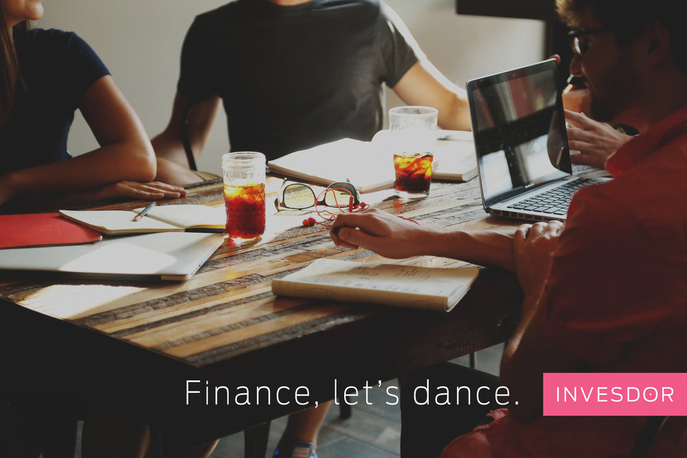 Financeletsdance