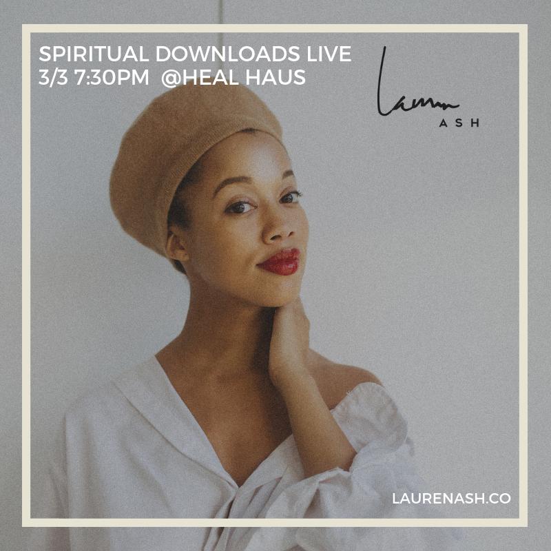 Spiritual Downloads Graphic.png