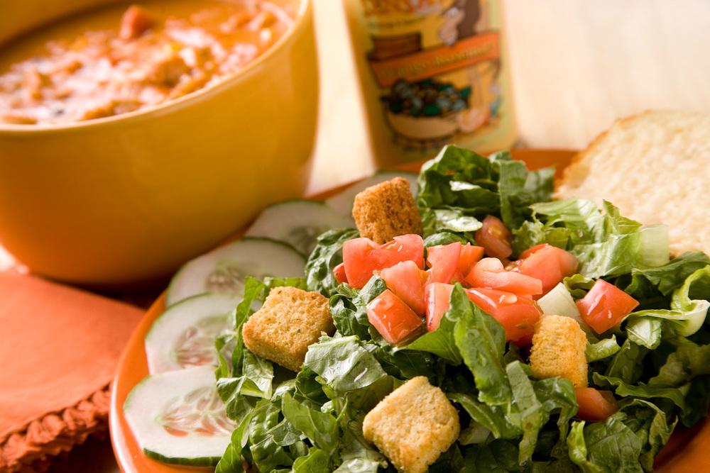 IMG_2537 Soup_Salad Combo.jpg