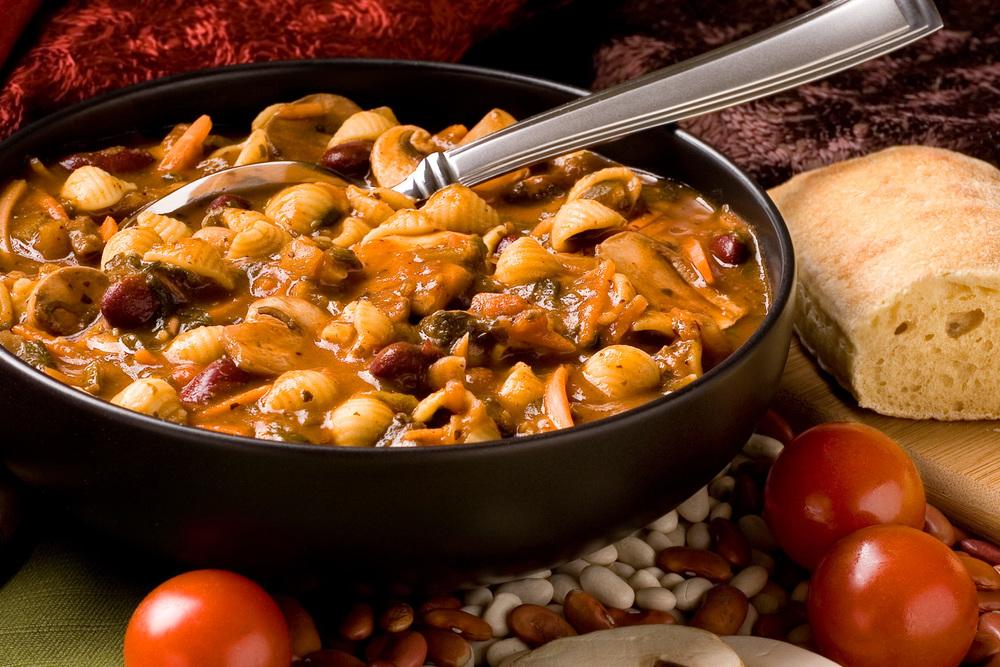 Italian Soup.jpg