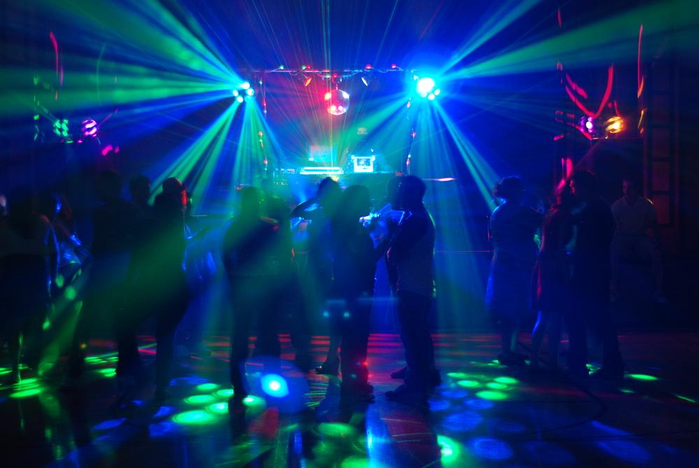 YSA Dance.JPG