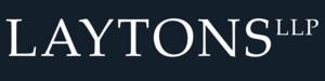 LaytonsLLP-logo.png