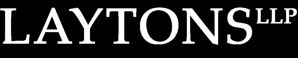 Laytons logo W2.png