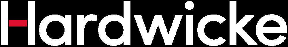 Hardwicke_Logo_RGB_REV.png