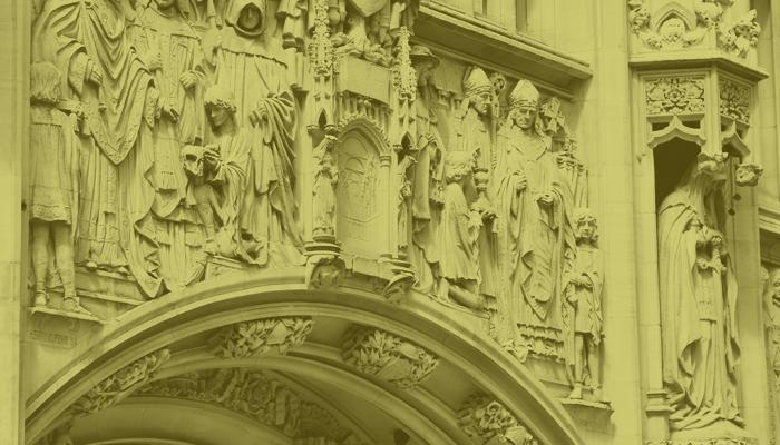 Supreme Court dismisses appeal ruling against no-fault divorce.png