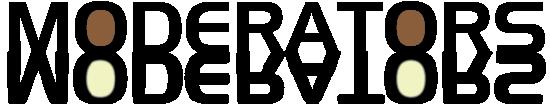 mod-logo-banner.png