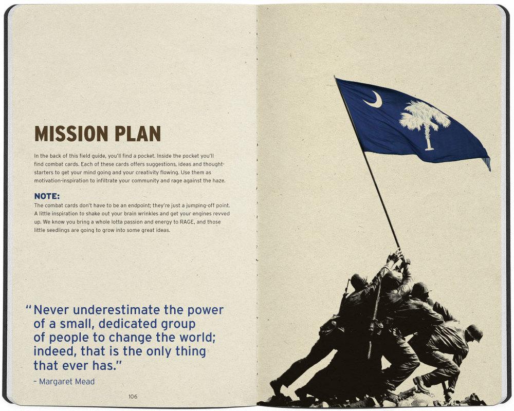 rageguide-flag.jpg