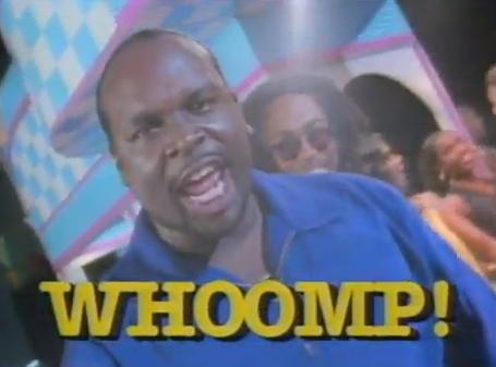 whoomp