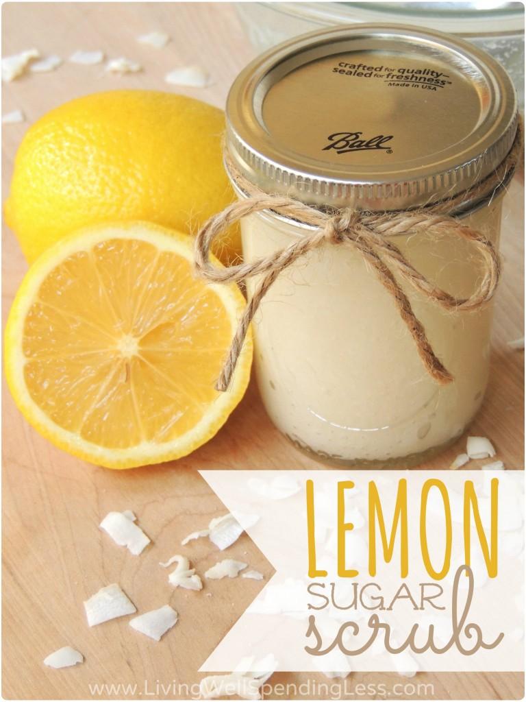lemon14.5-768x1024