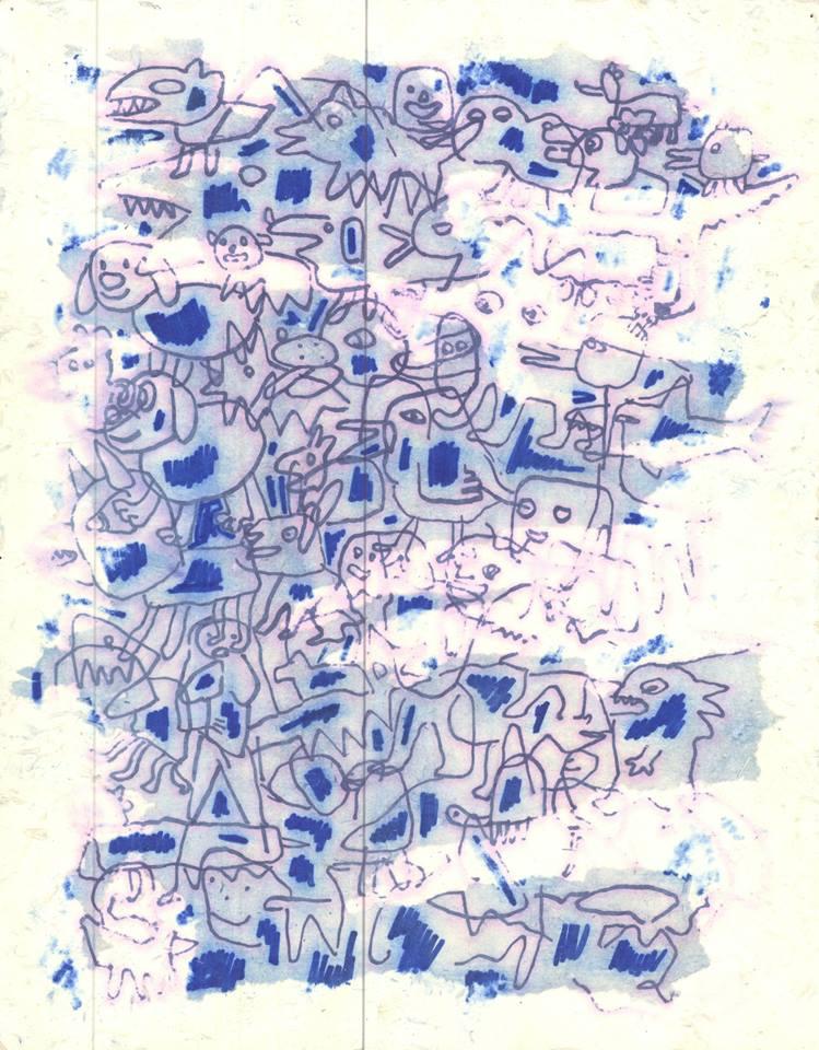 untitled 8