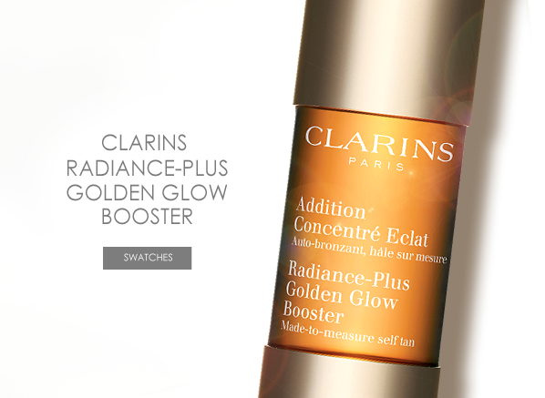 Clarins-Radiance-Plus-Golden-Glow-Booster1