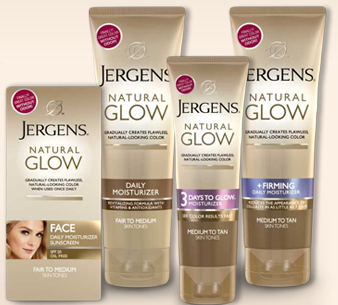 jergens-natural-glow-line