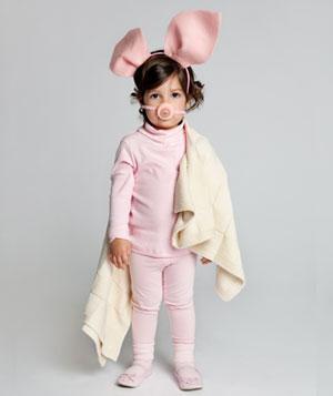 pig-costume-kid_300