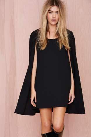 cape dress3