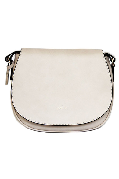angela-roi-morning-crossbody.jpg