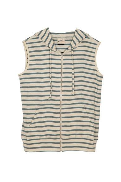 edith-a-miller-sleeveless-hoodie.jpg
