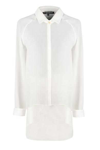 delikate-rayne-slit-back-blouse.jpg