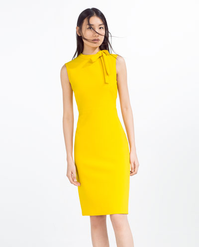 spring-9-zara-tube-dress.jpg