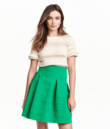 spring4-hm-textured-skirt.jpg