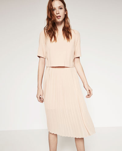 spring10-mid-length-dress-zara.jpg