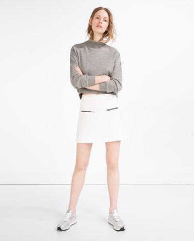 spring13-a-line-skirt-zara.jpg