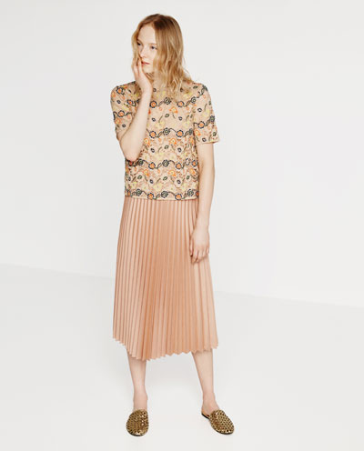 zara-pleated-mini-skirt.jpg