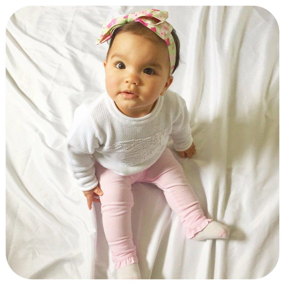 angel-baby.jpg