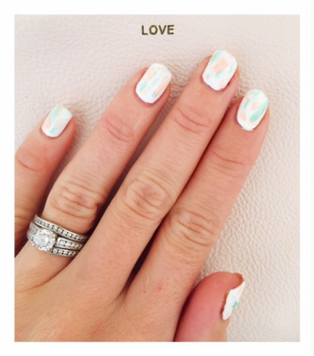 nails1-e1458670415566.jpg
