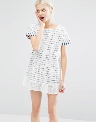 tshirt10.jpg