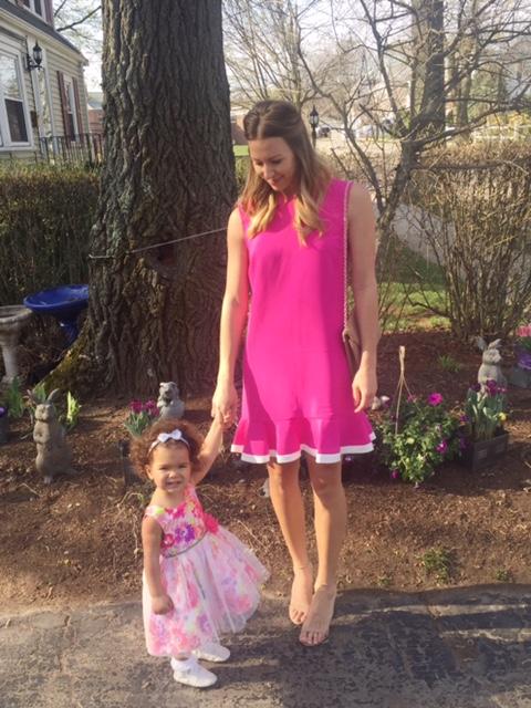 Easter14.jpg